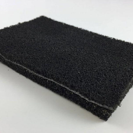 Soundstop Lead Insulation For Soundproofing Walls