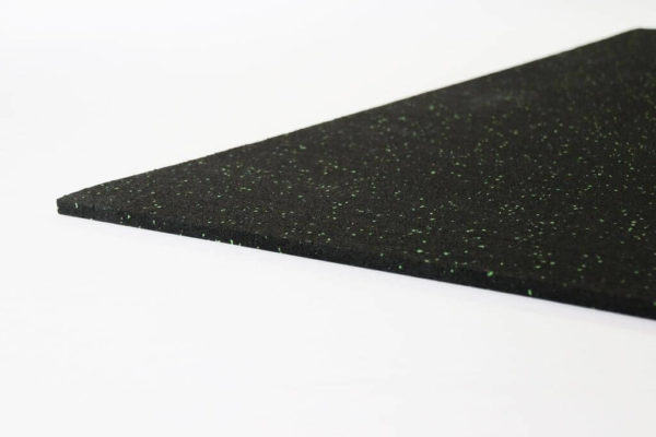 dB Matting 15 Acoustic Floor Product